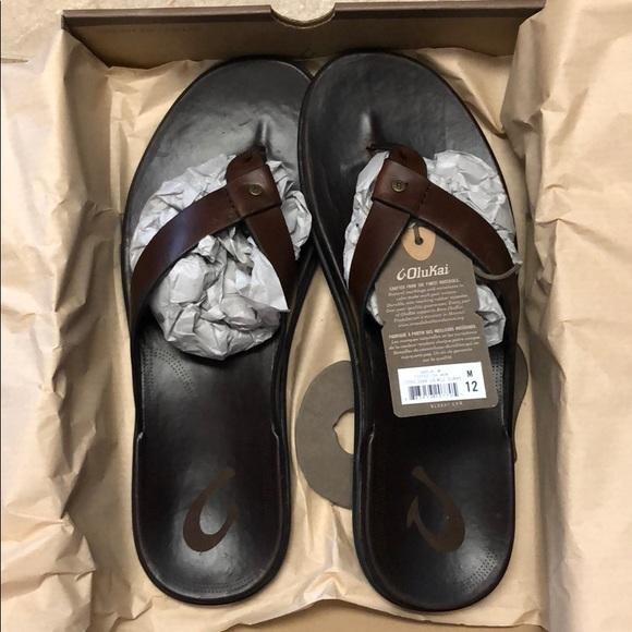 83d88358552f OluKai Kapua Sandals